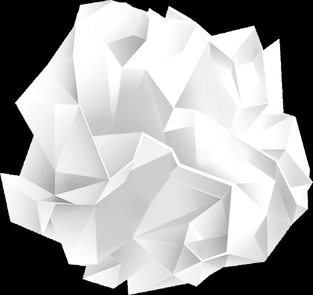 Решить задачи онлайн без регистрации решение задачи из банка задач по математике