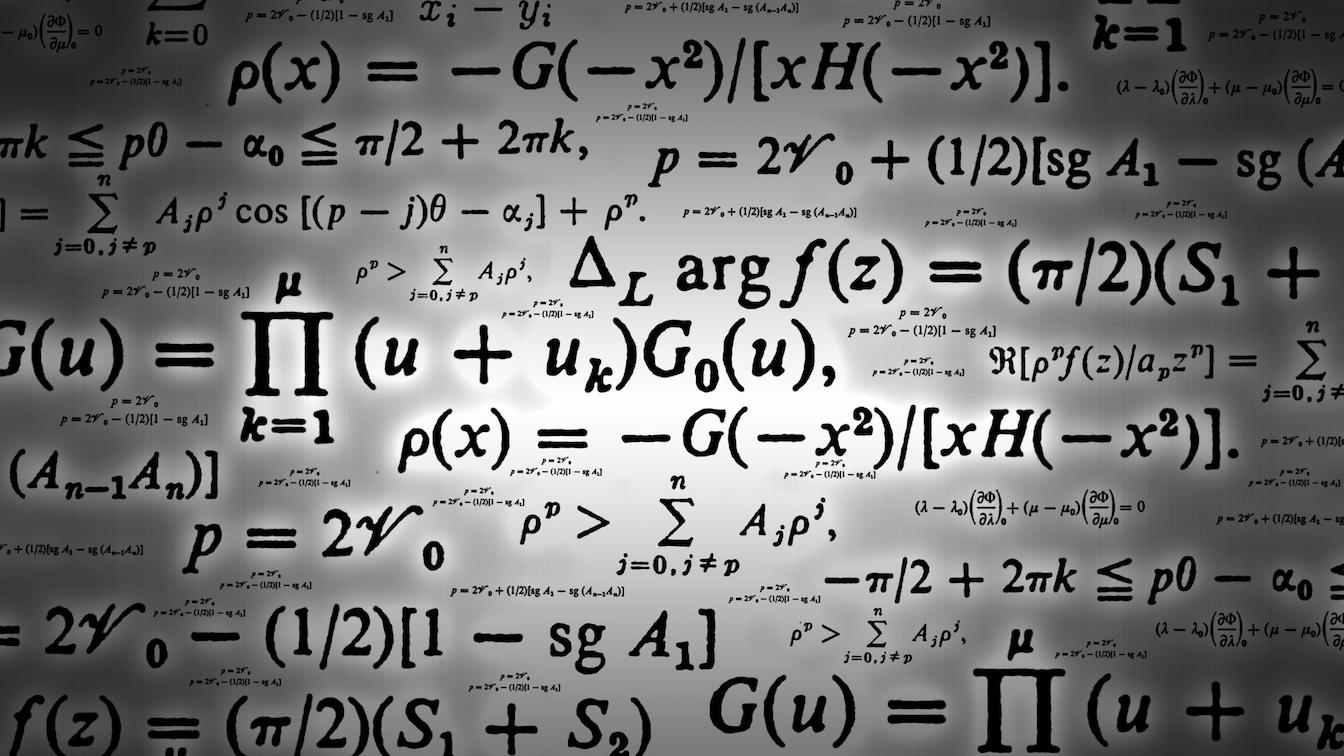 Решение тригонометрической задачи онлайн решение задач равновесия фирмы