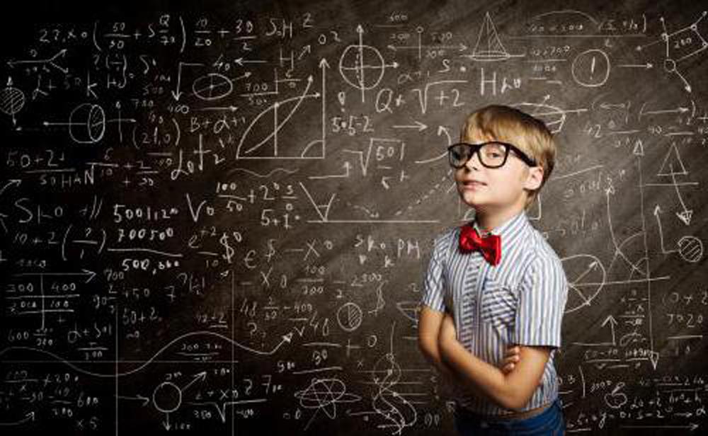 если математику не преподают в 9 классе